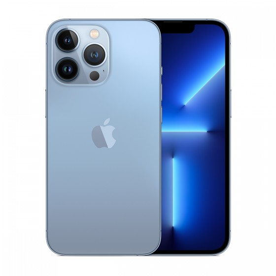 Apple iPhone 13 Pro 256GB -...