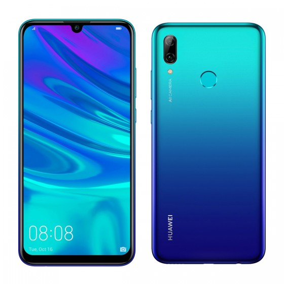 Huawei P Smart (2019) DS...