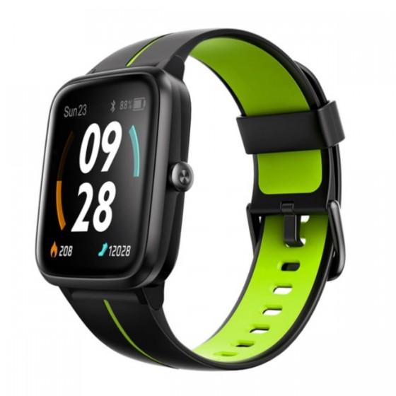 Ulefone Watch GPS -...