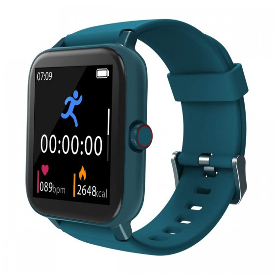 Blackview Smartwatch R3 Pro...