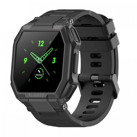 Blackview Smartwatch R6 -...