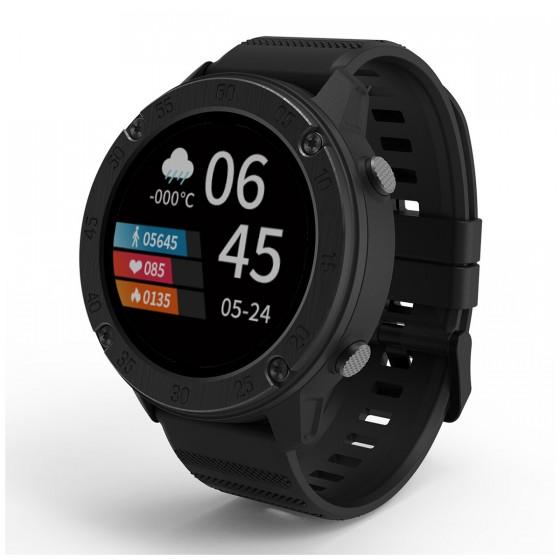 Blackview Smartwatch X5 -...