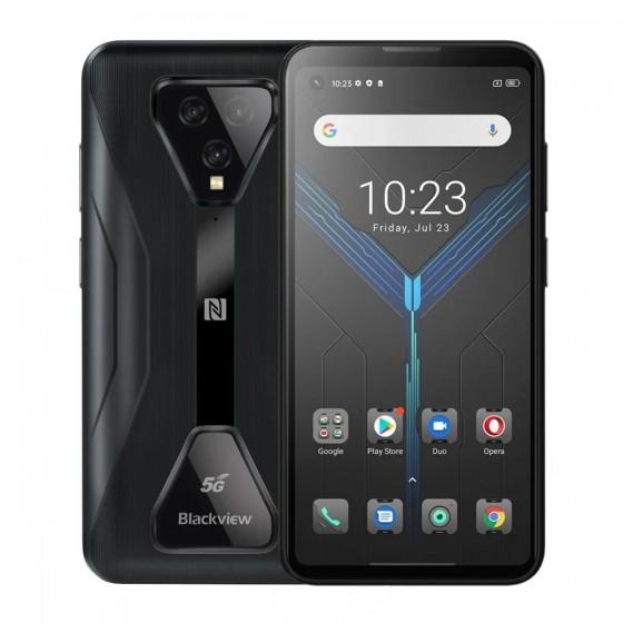 Blackview BL5000 5G DS...