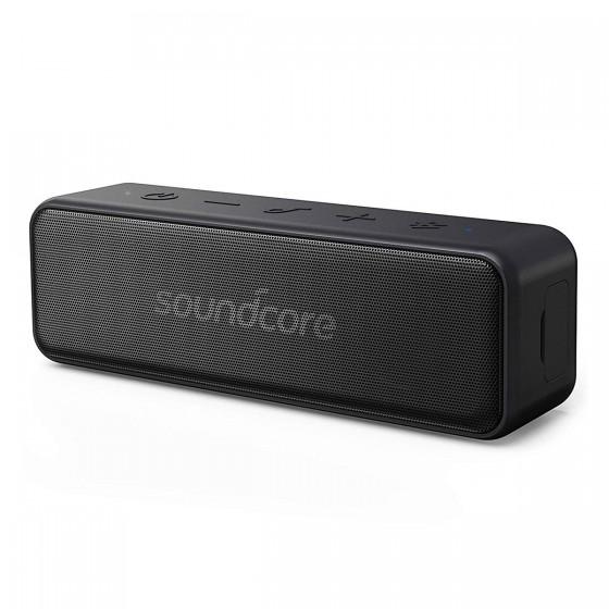 Anker SoundCore Motion B...