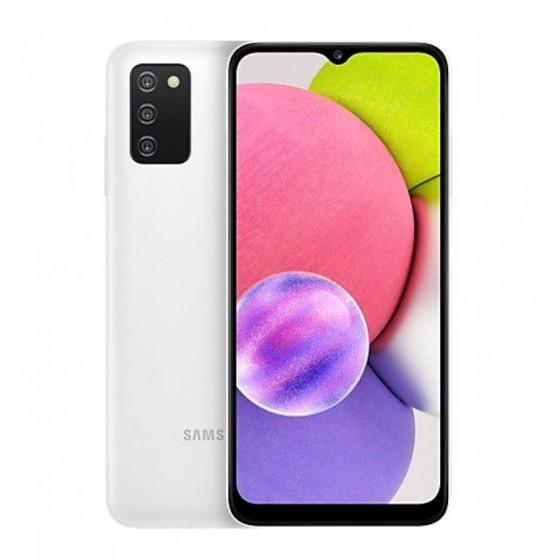 Samsung A037G Galaxy A03s...