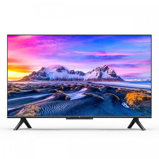 Xiaomi Mi LED TV P1 43 inch