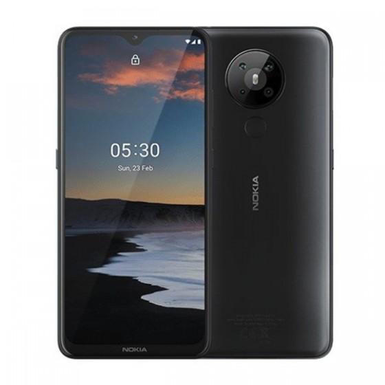 Nokia 5.3 DS 64GB (4GB RAM)...
