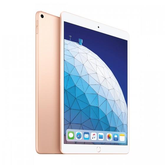 "Apple iPad Air (2019) 10.5""..."