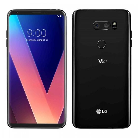 LG H930G V30+ DS 128GB (4GB...