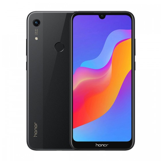Huawei Honor 8A DS 32GB...