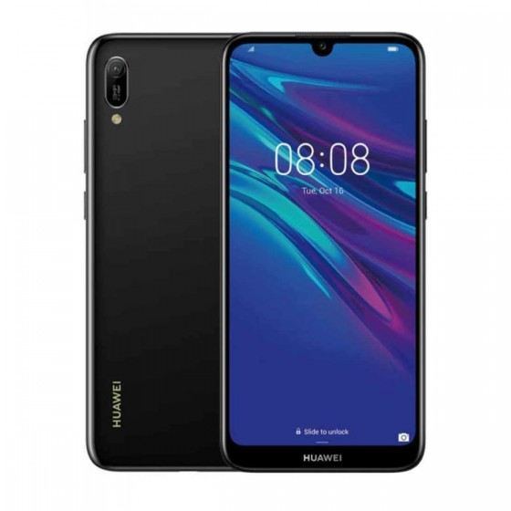 Huawei Y5 (2019) DS 16GB...