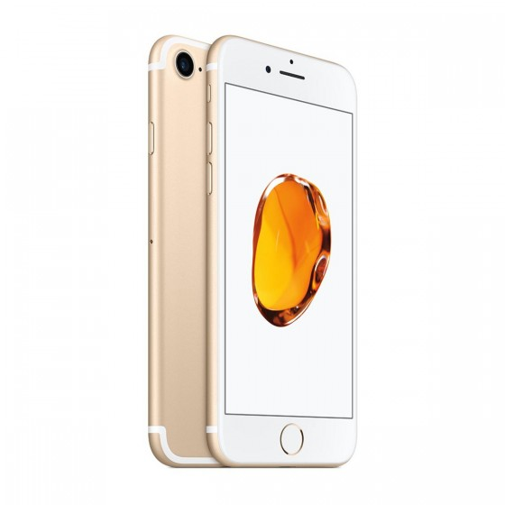 Apple iPhone 7 128GB -...