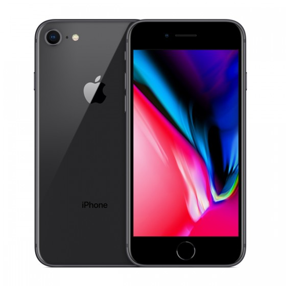 Apple iPhone 8 128GB -...