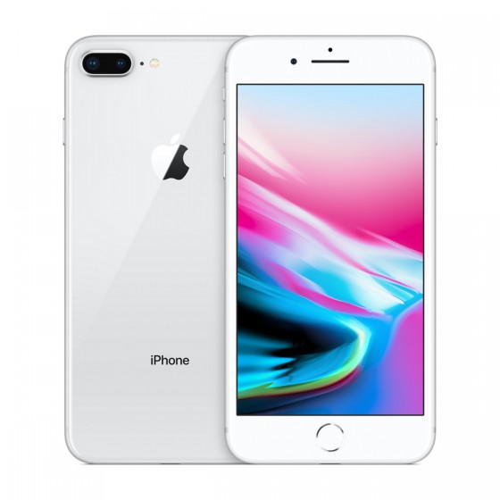 Apple iPhone 8 Plus 256GB -...