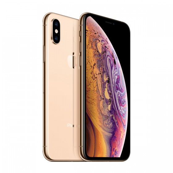 Apple iPhone XS Max 64GB -...