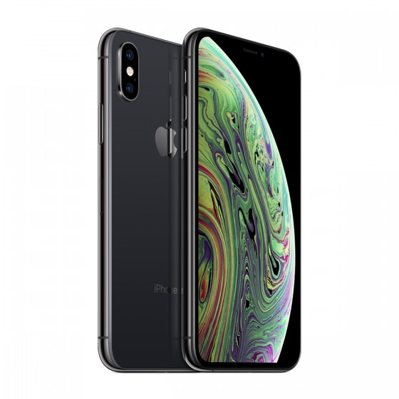 Apple iPhone XS Max 64GB -...