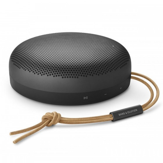 Bang and Olufsen Beoplay A1...