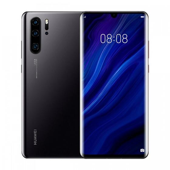 Huawei P30 Pro DS 128GB...