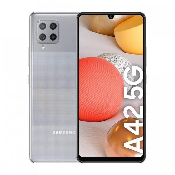 Samsung A426B Galaxy A42 5G...