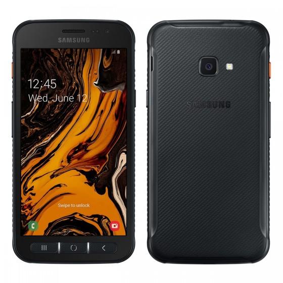 Samsung G398F Galaxy XCover...