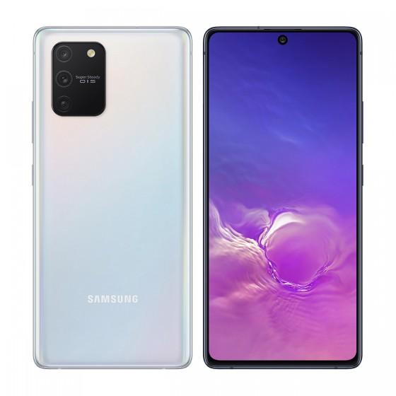 Samsung G770F Galaxy S10...