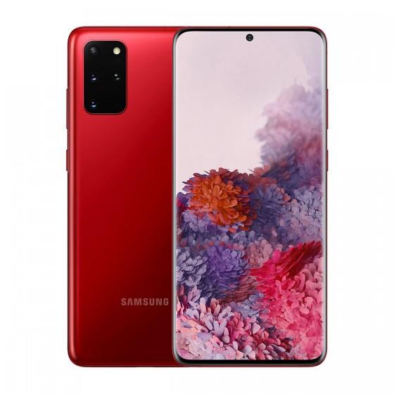 Samsung N770F Galaxy Note...