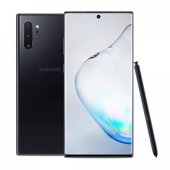 Samsung N976F Galaxy Note...