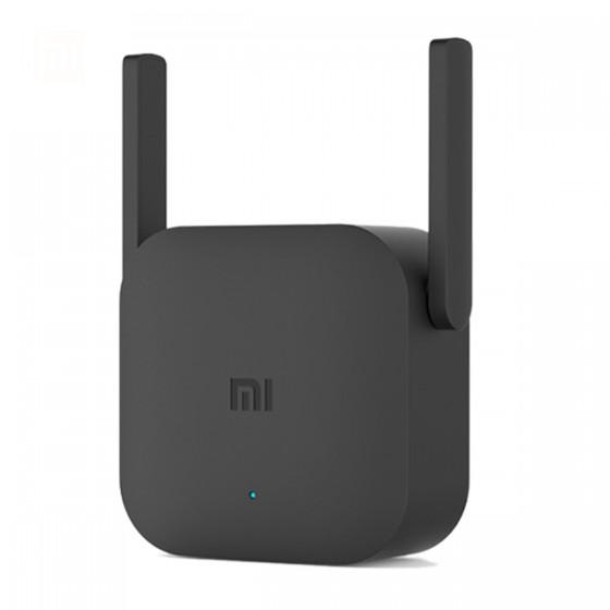 Xiaomi Mi Wi-Fi Range...